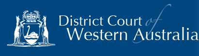 District Court of Western Australia